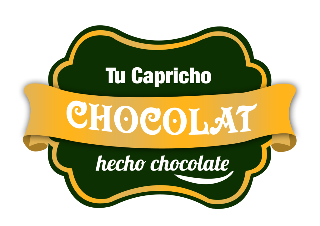Chocolateria en Madrid